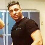 Profilbild för Zeb Lopez